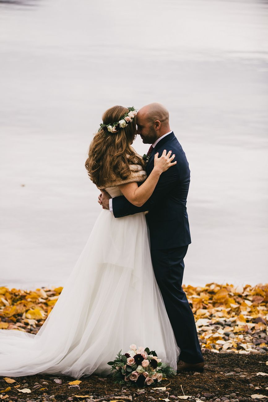 Jennifer_Mooney_Photo_Whitefish_mountain_resort_wedding_elegant_montana_wedding_038.jpg