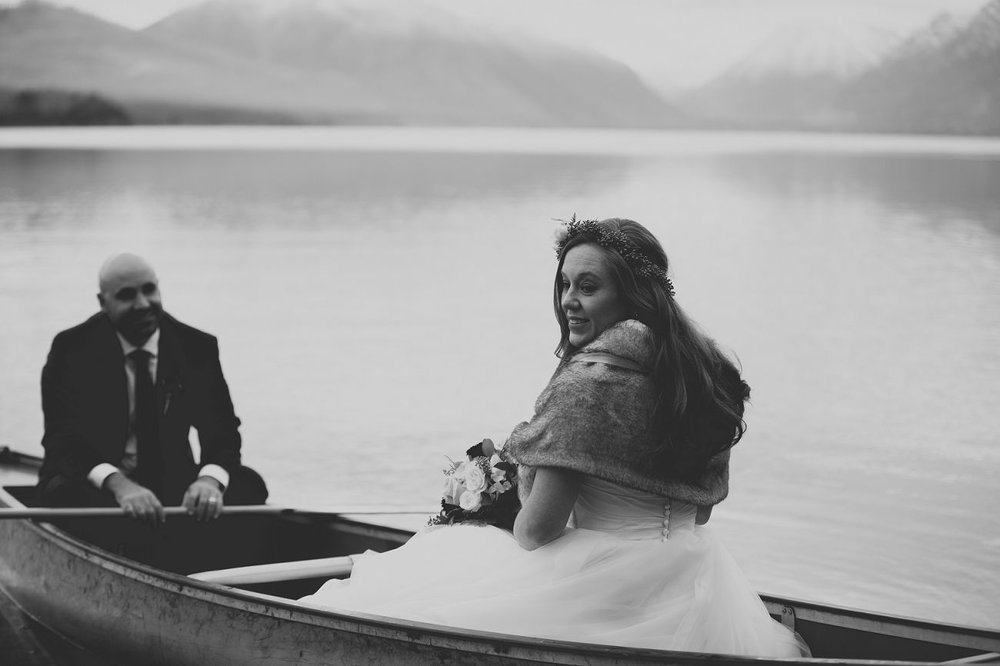 Jennifer_Mooney_Photo_Whitefish_mountain_resort_wedding_elegant_montana_wedding_044.jpg