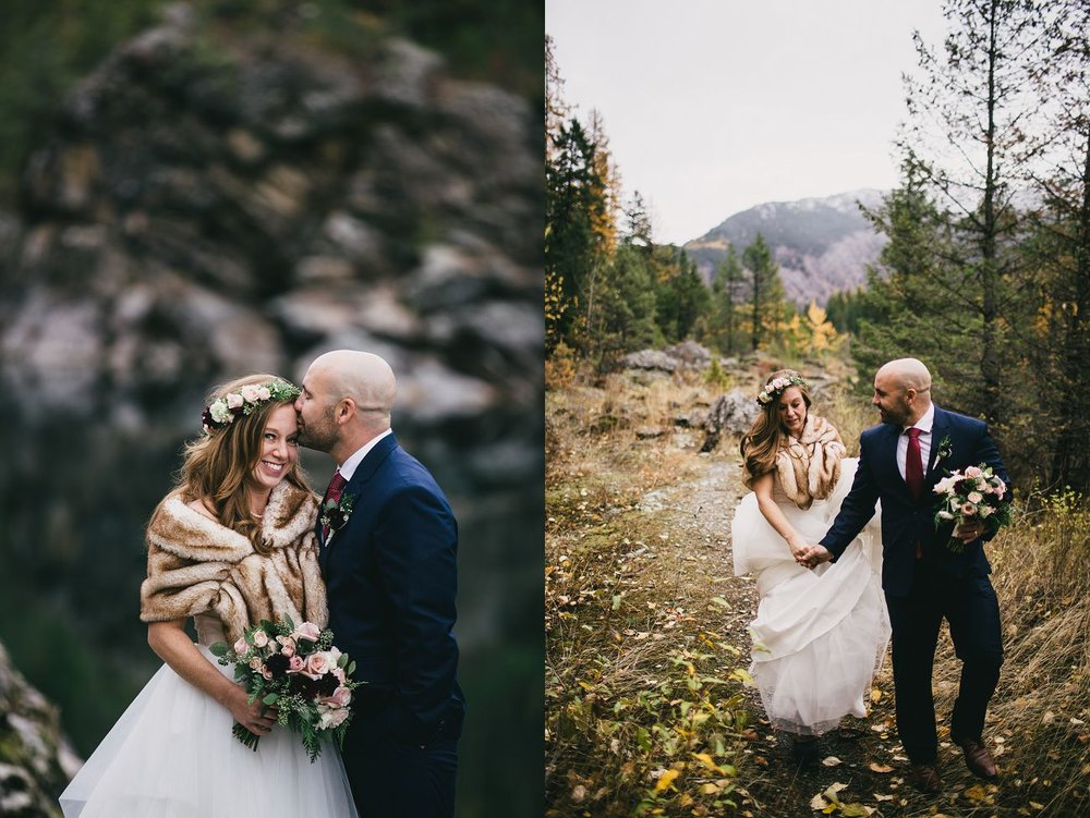 Jennifer_Mooney_Photo_Whitefish_mountain_resort_wedding_elegant_montana_wedding_054.jpg
