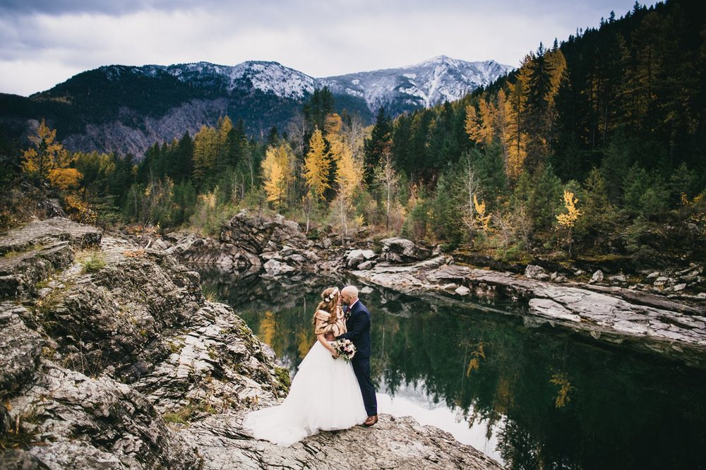 Jennifer_Mooney_Photo_Whitefish_mountain_resort_wedding_elegant_montana_wedding_053.jpg