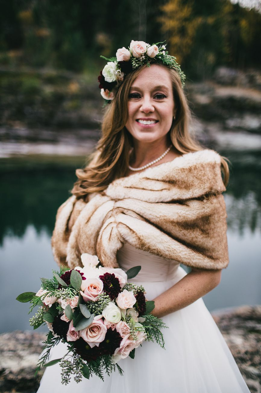 Jennifer_Mooney_Photo_Whitefish_mountain_resort_wedding_elegant_montana_wedding_056.jpg