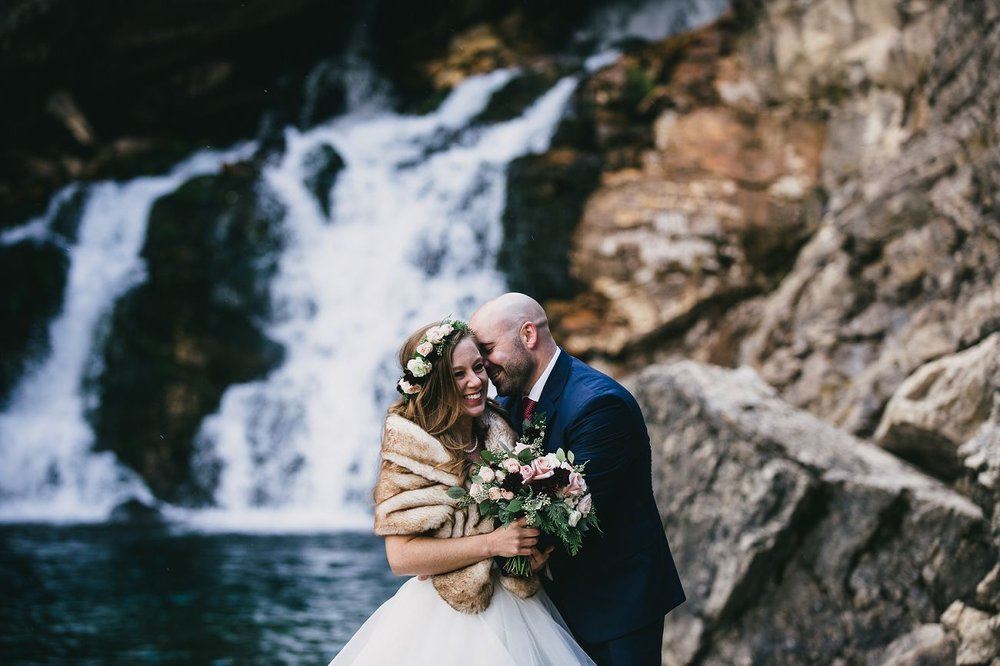 Jennifer_Mooney_Photo_Whitefish_mountain_resort_wedding_elegant_montana_wedding_059.jpg