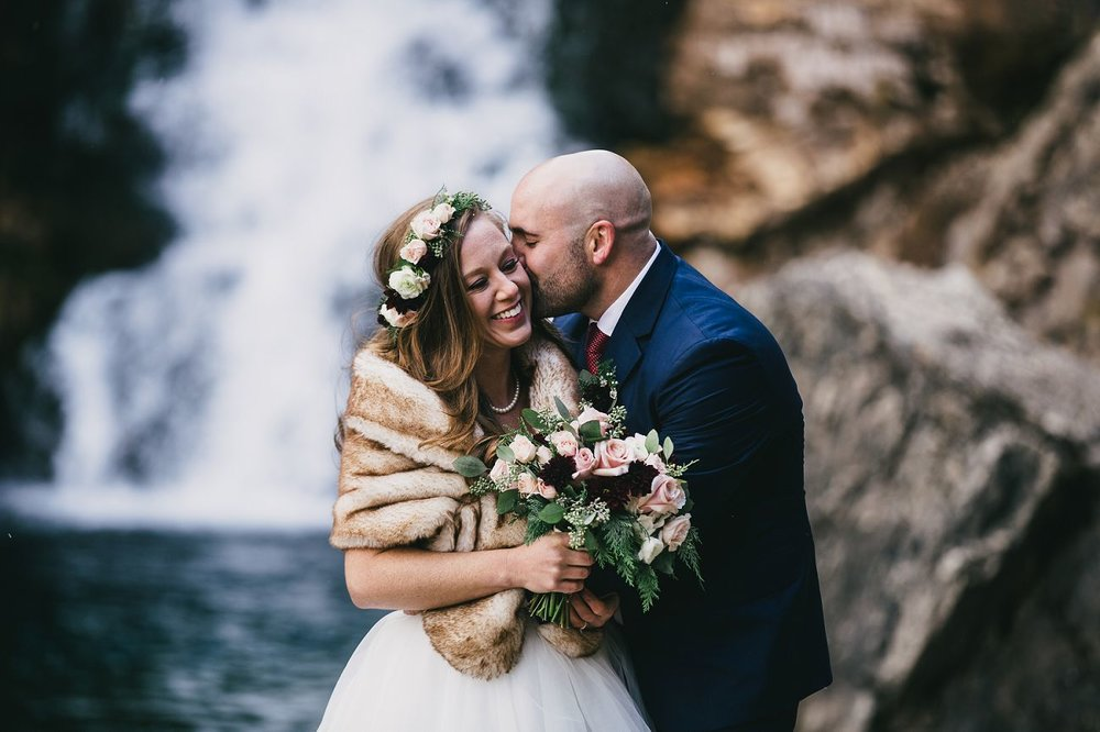 Jennifer_Mooney_Photo_Whitefish_mountain_resort_wedding_elegant_montana_wedding_061.jpg