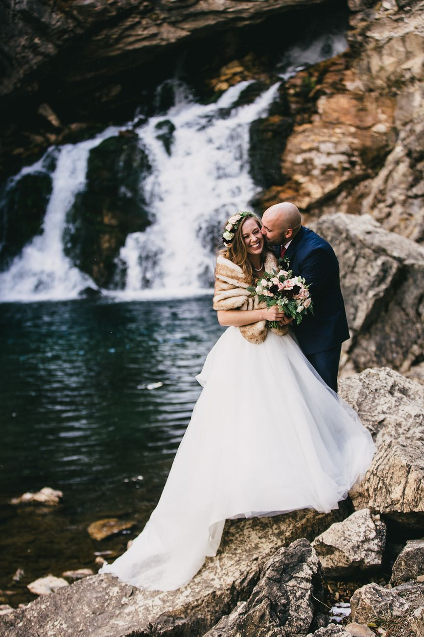 Jennifer_Mooney_Photo_Whitefish_mountain_resort_wedding_elegant_montana_wedding_060.jpg