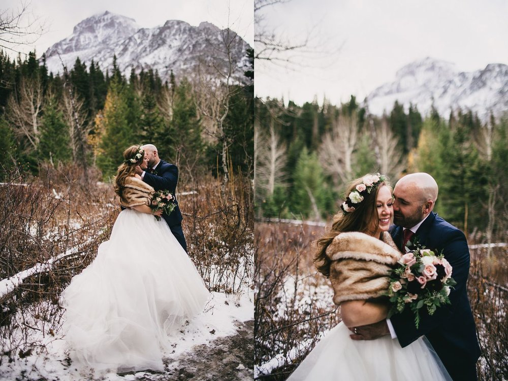 Jennifer_Mooney_Photo_Whitefish_mountain_resort_wedding_elegant_montana_wedding_065.jpg