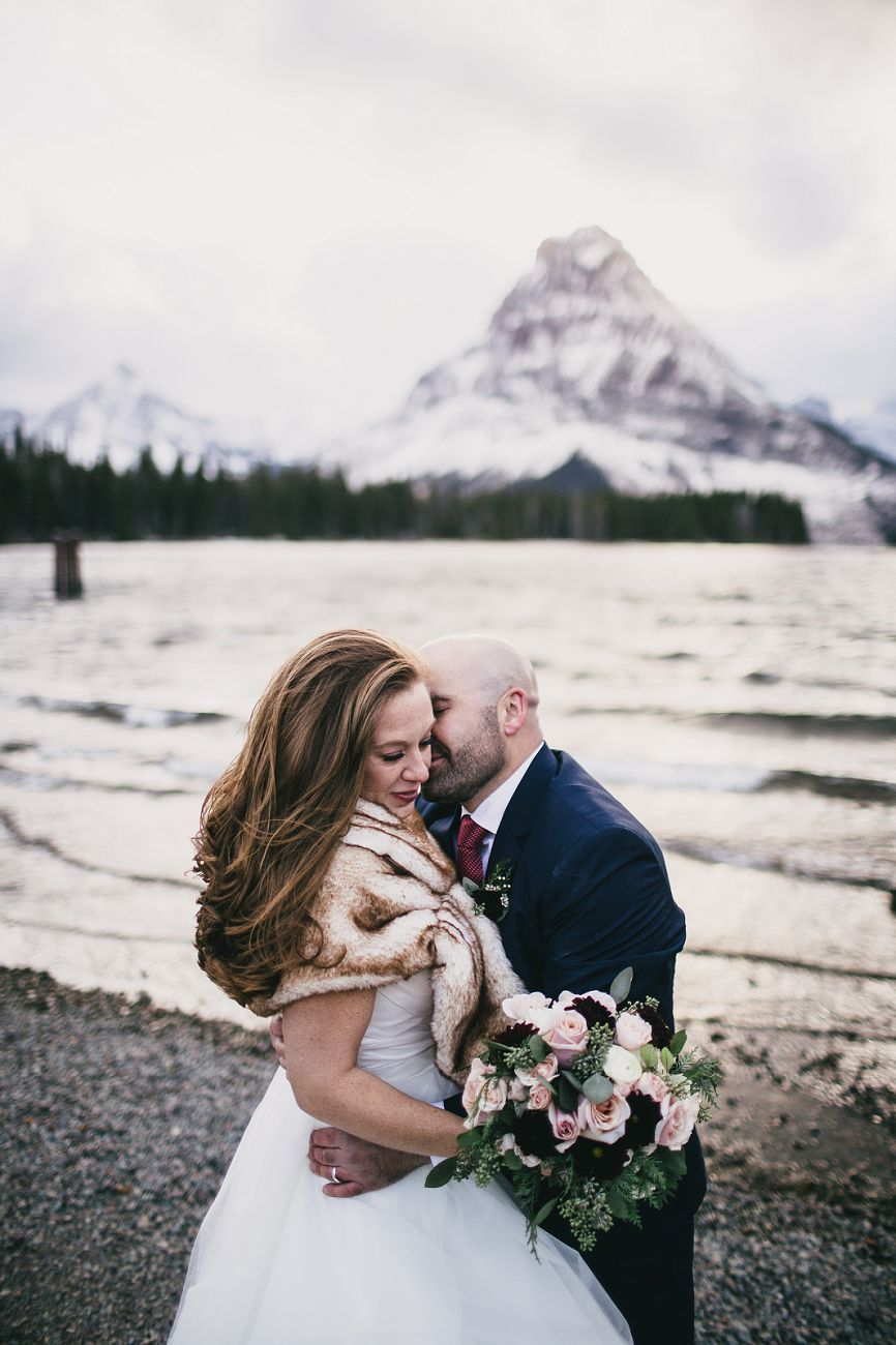 Jennifer_Mooney_Photo_Whitefish_mountain_resort_wedding_elegant_montana_wedding_068.jpg