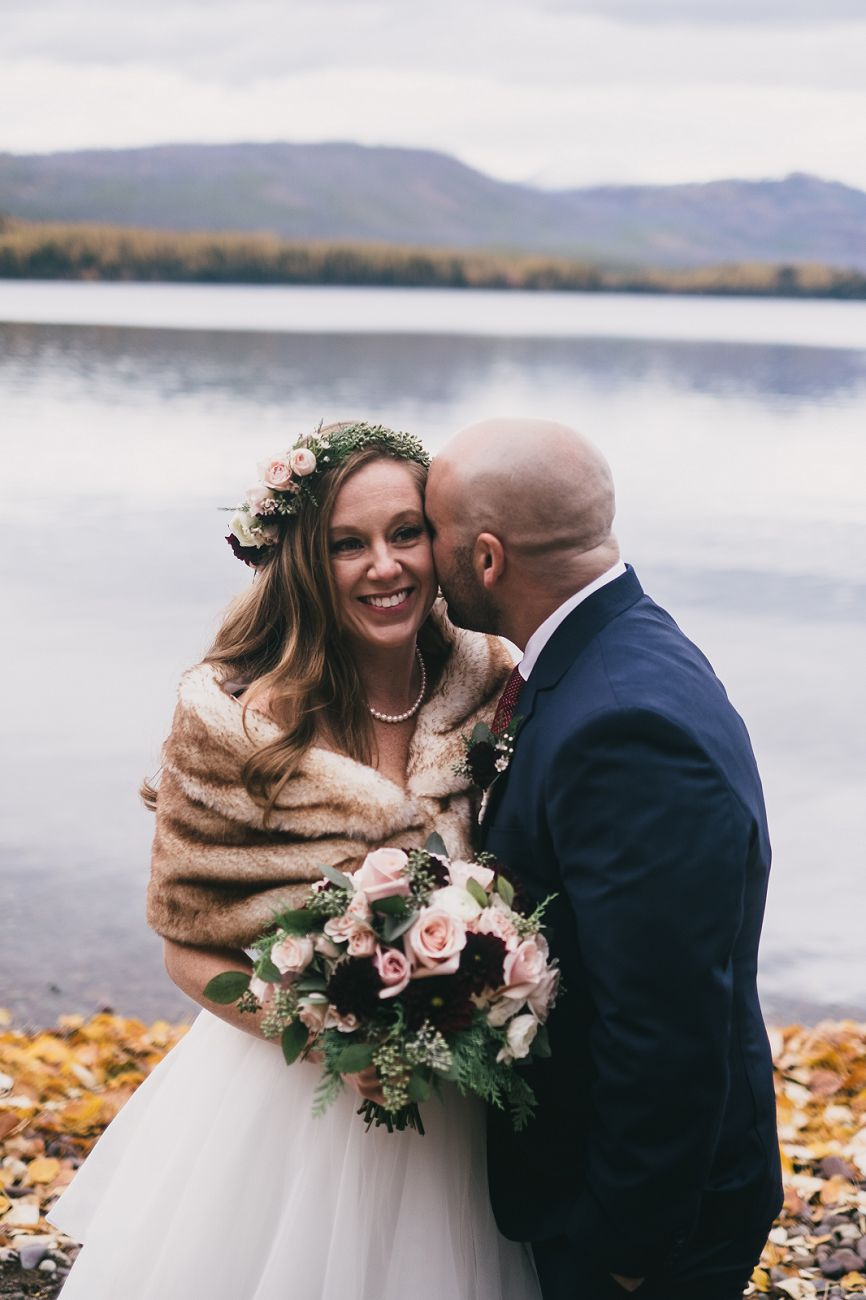 Jennifer_Mooney_Photo_Whitefish_mountain_resort_wedding_elegant_montana_wedding_072.jpg