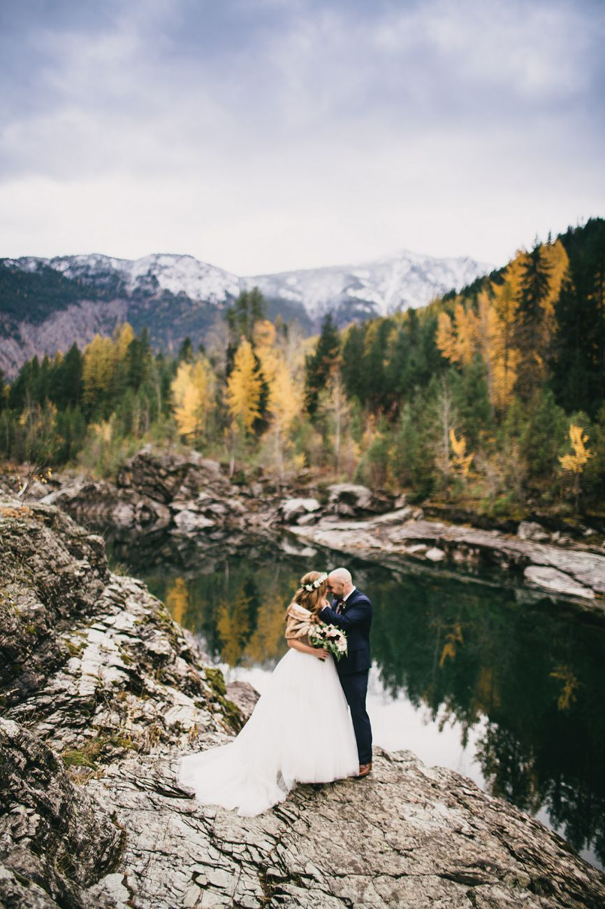 Jennifer_Mooney_Photo_Whitefish_mountain_resort_wedding_elegant_montana_wedding_075.jpg