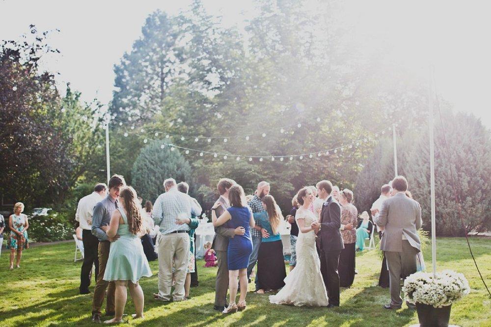 Jennifer_Mooney_Photo_Hibbs_wedding_00030.jpg