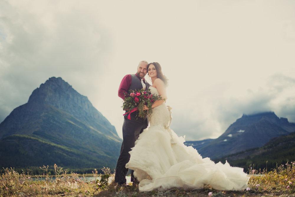 Jennifer_Mooney_Photo_stone_wedding_00002.jpg