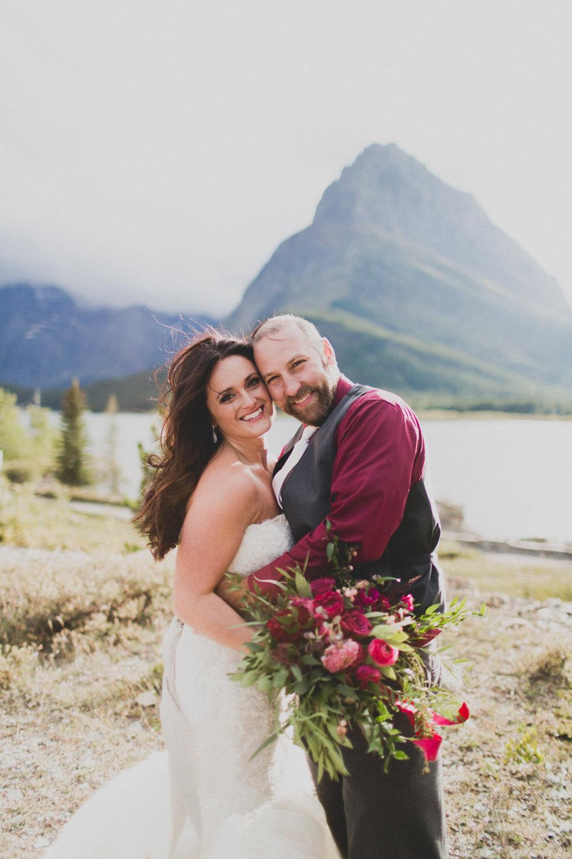 Jennifer_Mooney_Photo_Stone_wedding_00194.jpg