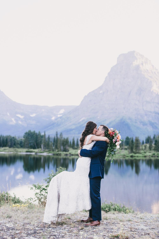 Jennifer_Mooney_Photo_Kelsey_Logan_East_Glacier_Wedding_00016.jpg