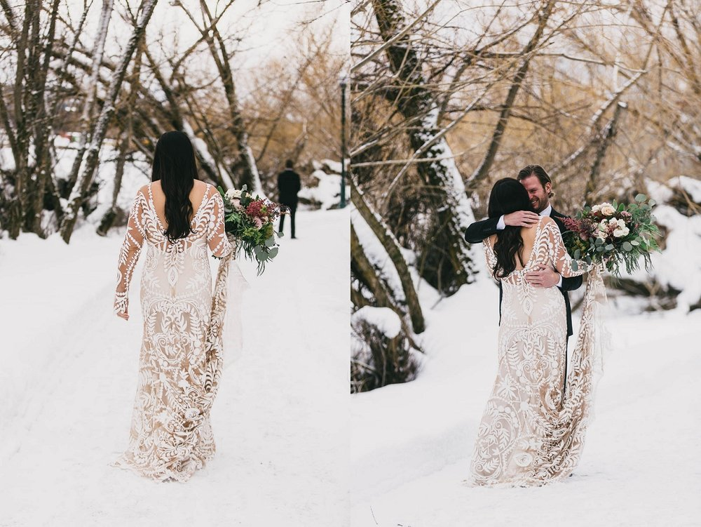 Jennifer_Mooney_Photography_Montana_45_Elegant_Winter_Wedding_4.jpg