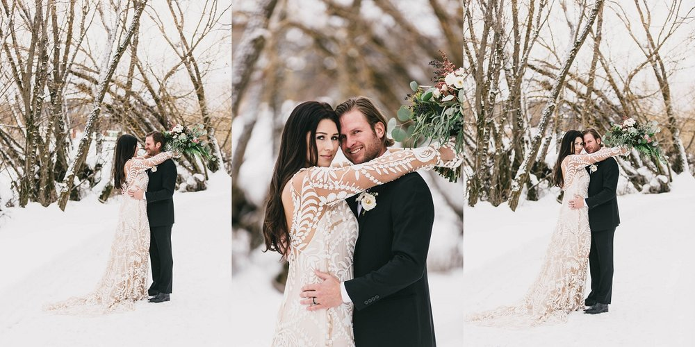 Jennifer_Mooney_Photography_Montana_45_Elegant_Winter_Wedding_7.jpg