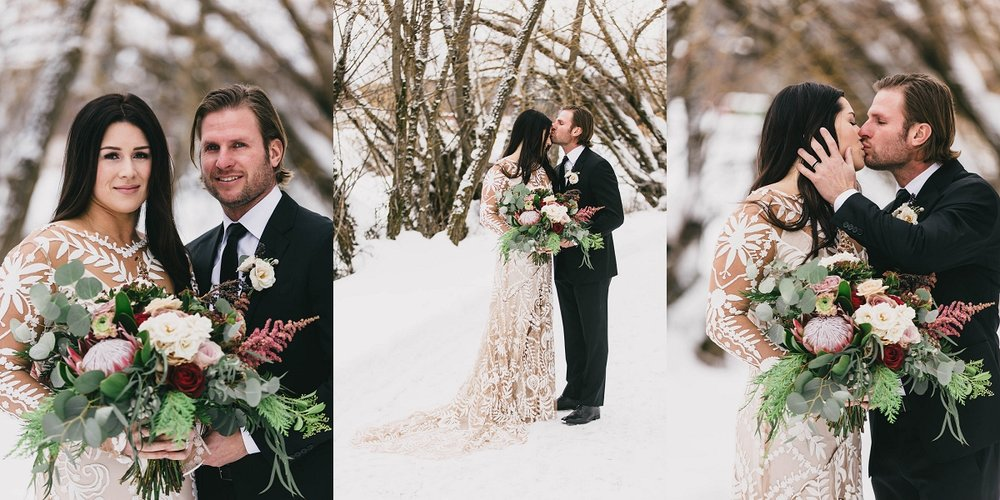 Jennifer_Mooney_Photography_Montana_45_Elegant_Winter_Wedding_6.jpg