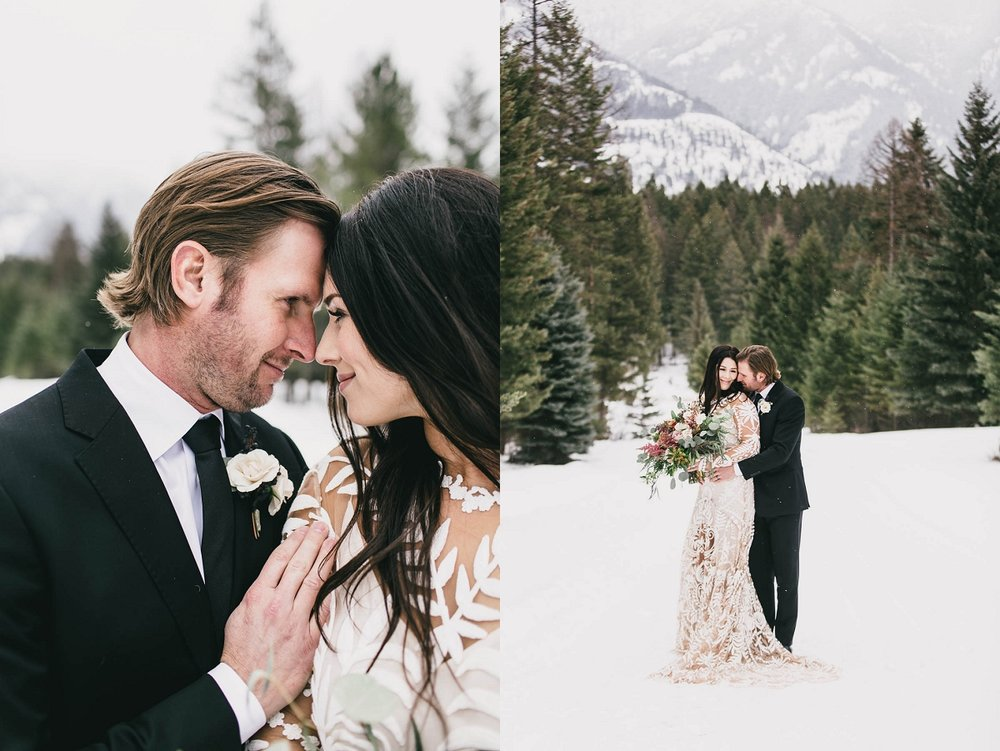 Jennifer_Mooney_Photography_Montana_45_Elegant_Winter_Wedding_13.jpg