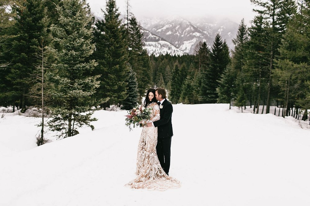 Jennifer_Mooney_Photography_Montana_45_Elegant_Winter_Wedding_14.jpg