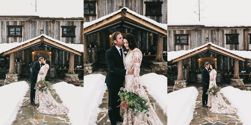 Jennifer_Mooney_Photography_Montana_45_Elegant_Winter_Wedding_18.jpg