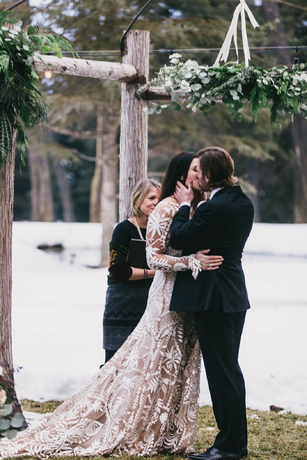 Jennifer_Mooney_Photography_Montana_45_Elegant_Winter_Wedding__034.jpg