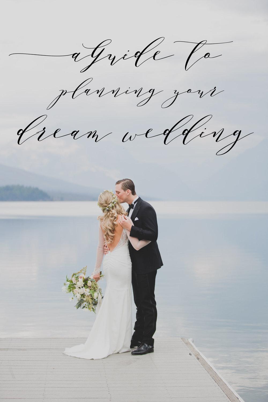 PLANNING_YOUR_DREAM_WEDDING_web.jpg