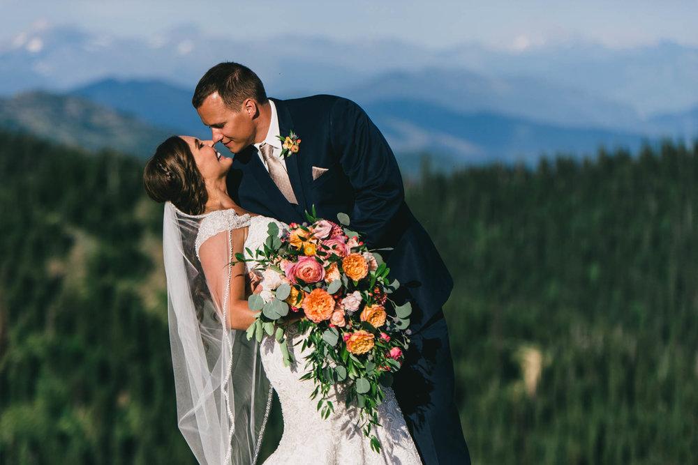 Jennifer_Mooney_Photo_Logan_Kelsey_Whitefish_Mountain_Resort-46.jpg