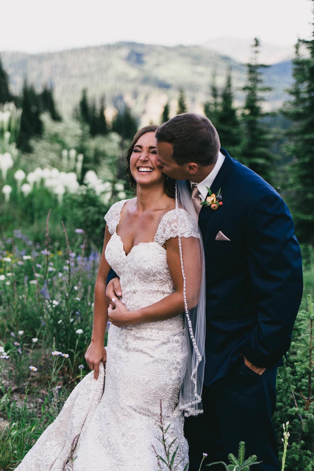 Jennifer_Mooney_Photo_Logan_Kelsey_Whitefish_Mountain_Resort-49.jpg