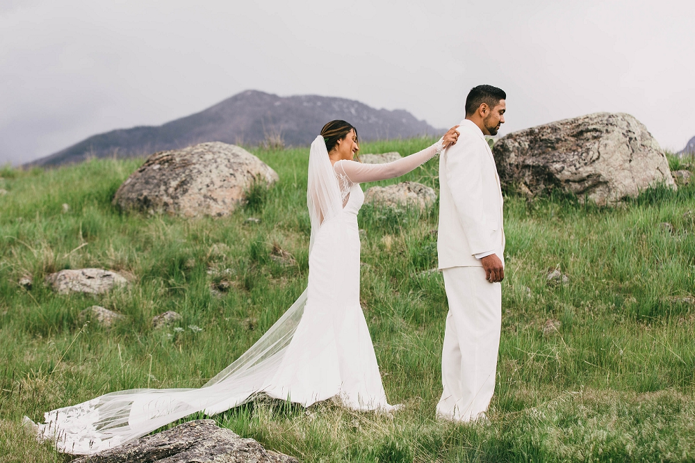 Jennifer_Mooney_Photography__Elegant_Bozeman_Montana_Wedding_063.jpg