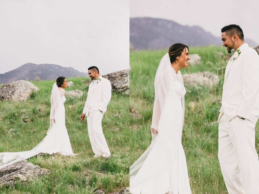 Jennifer_Mooney_Photography__Elegant_Bozeman_Montana_Wedding_064.jpg