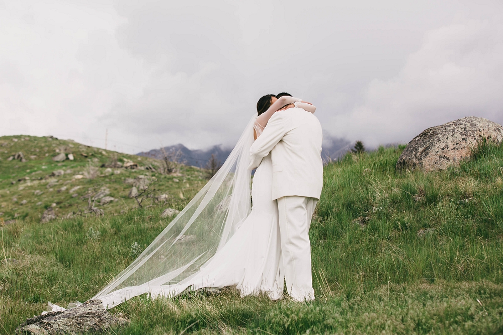 Jennifer_Mooney_Photography__Elegant_Bozeman_Montana_Wedding_066.jpg