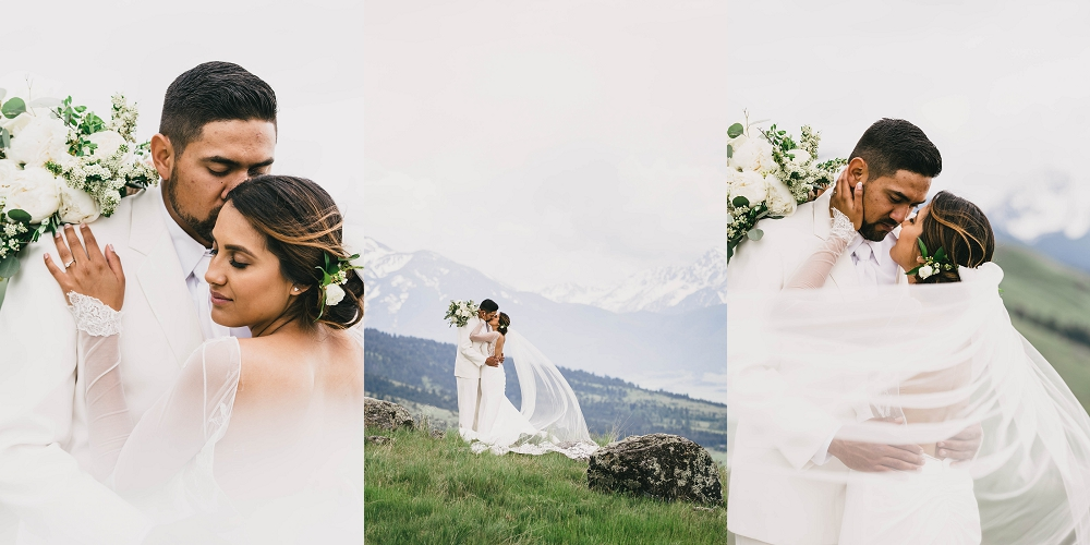 Jennifer_Mooney_Photography__Elegant_Bozeman_Montana_Wedding_073.jpg