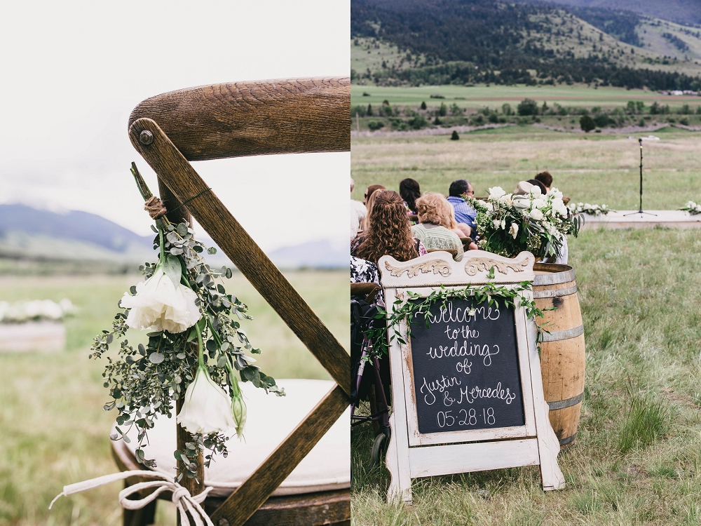 Jennifer_Mooney_Photography__Elegant_Bozeman_Montana_Wedding_090.jpg