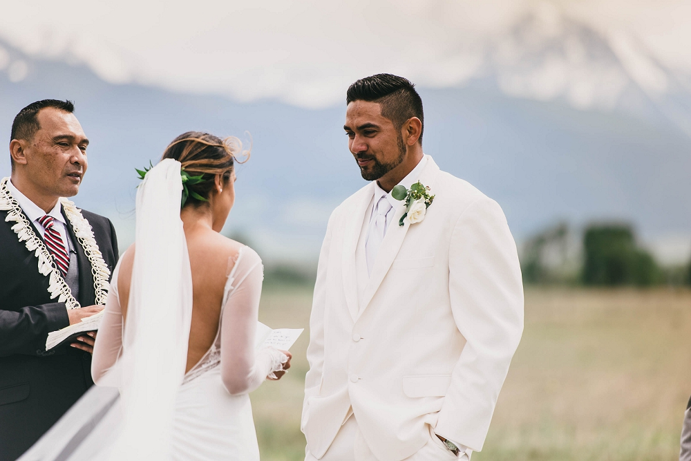 Jennifer_Mooney_Photography__Elegant_Bozeman_Montana_Wedding_096.jpg