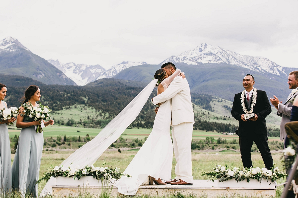 Jennifer_Mooney_Photography__Elegant_Bozeman_Montana_Wedding_097.jpg