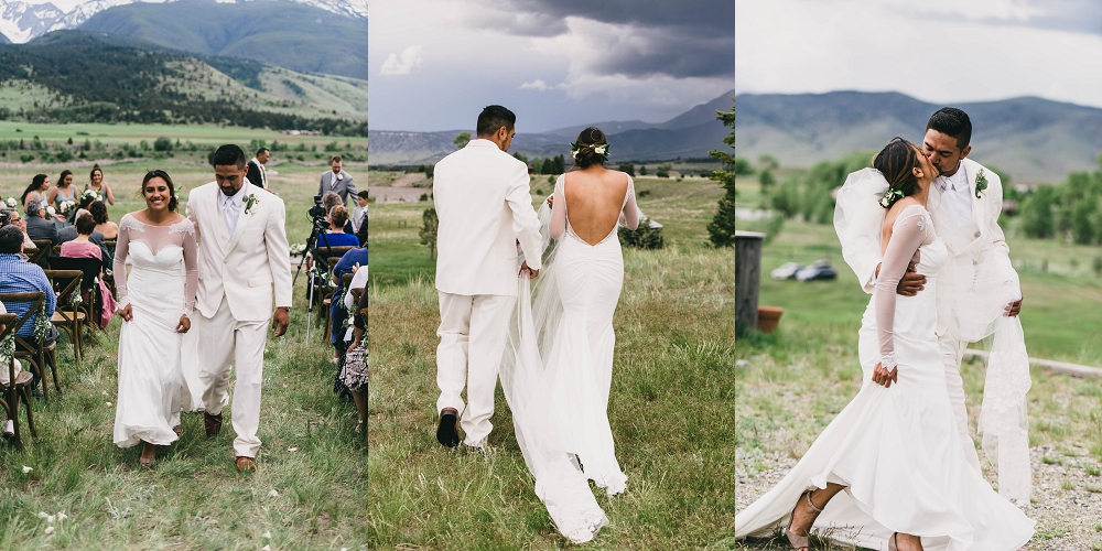 Jennifer_Mooney_Photography__Elegant_Bozeman_Montana_Wedding_099.jpg