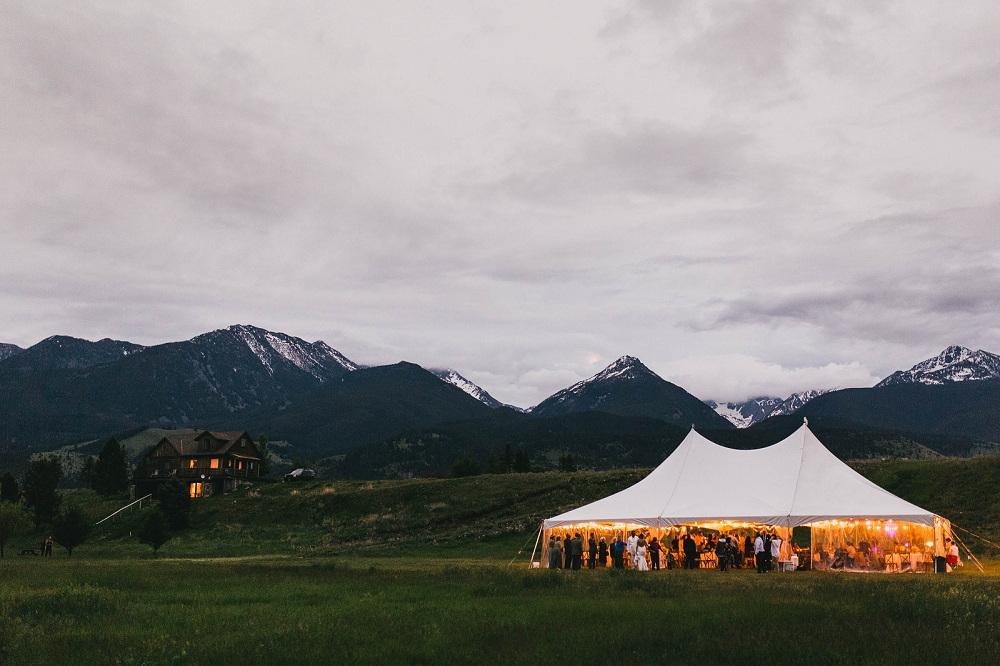 Jennifer_Mooney_Photography__Elegant_Bozeman_Montana_Wedding_112.jpg