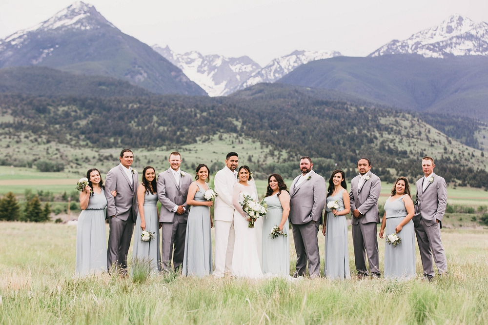 Jennifer_Mooney_Photography__Elegant_Bozeman_Montana_Wedding_129.jpg