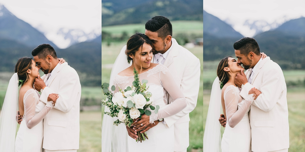 Jennifer_Mooney_Photography__Elegant_Bozeman_Montana_Wedding_134.jpg