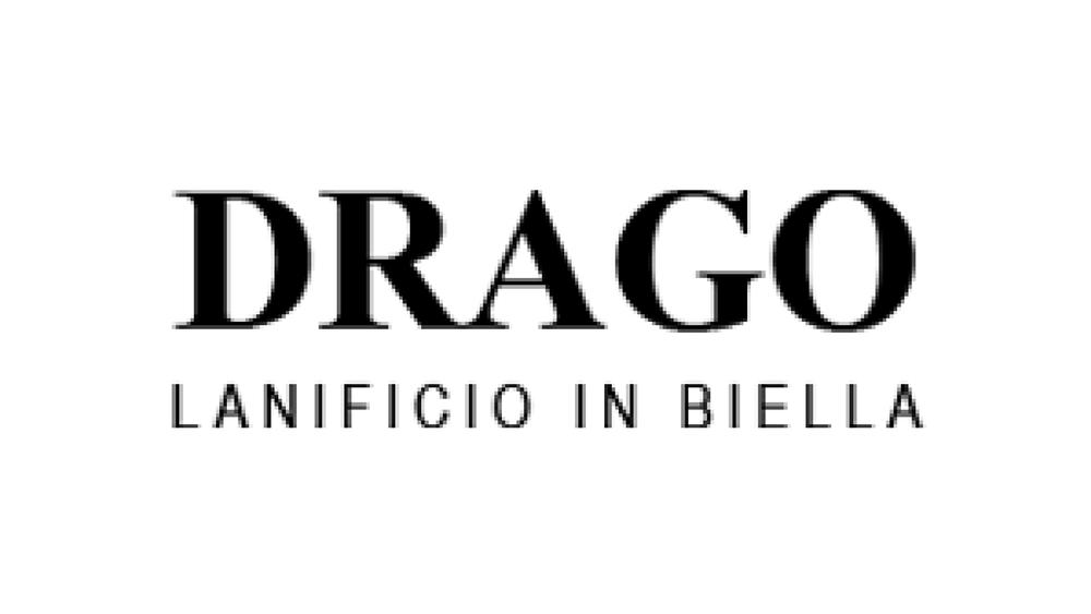 Drago from Italy