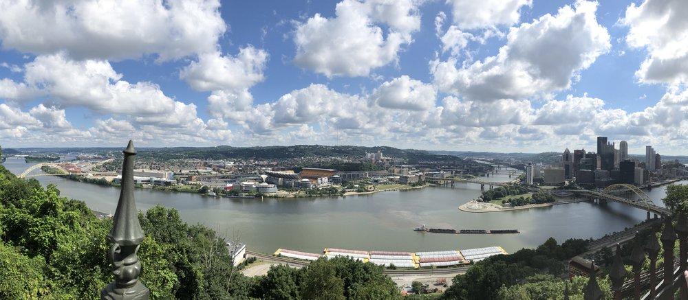 Pittsburg_Rivers.jpg