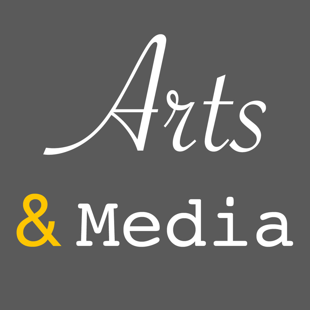 Arts n media button.jpg