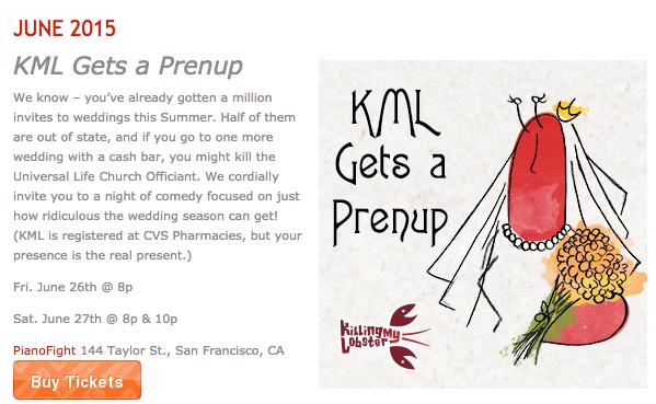 KML Gets a Prenup.png