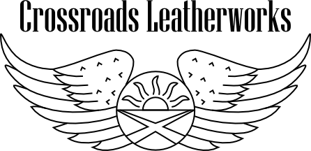 Crossroads Leatherworks
