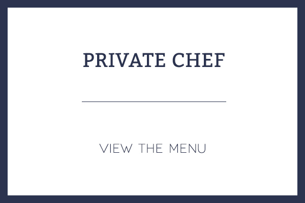 PRIVATE-CHEF.jpg