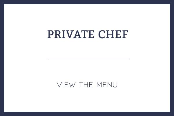 PRIVATE-CHEF.jpg