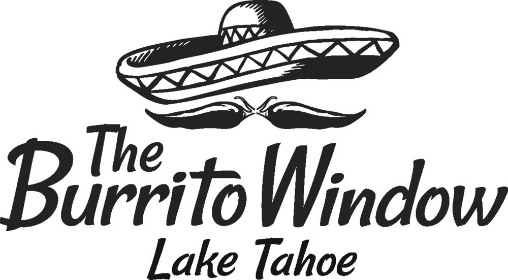 BurritoWindow_logo bw horiz.jpg