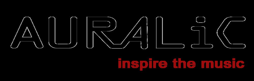 AURALiC logo.png