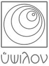 Ypsilon_logo.jpg