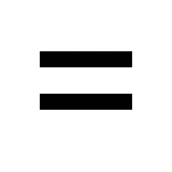 Equal_sign.png