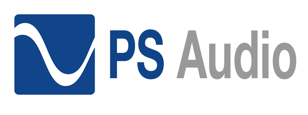 ps_audiologo.jpg