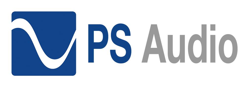 ps_audiologo.jpg